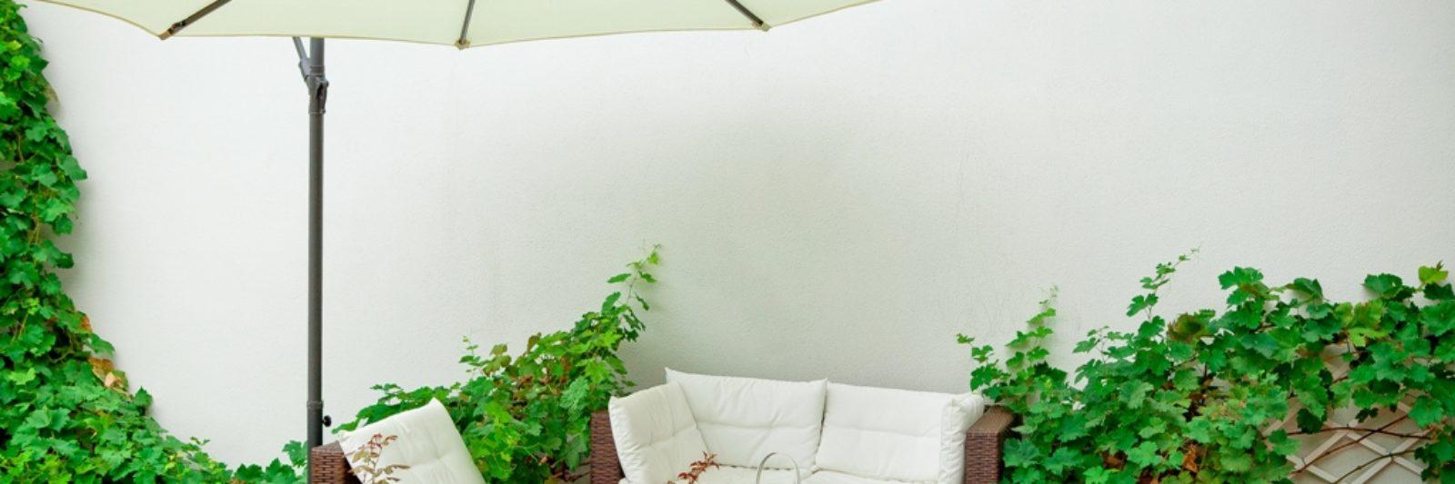 tariffe Guest House City Garden OLbia